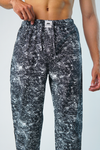 Splash Pajama (4817587601517)