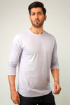 Lethal Full Sleeve T-Shirt