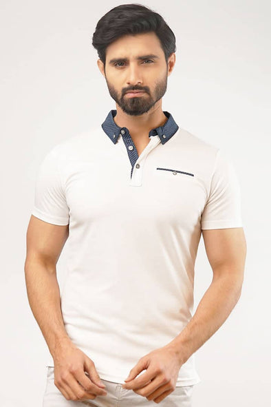 Buy T Shirts for Men   T Shirts Online at the Best Prices in Pakistan    Mendeez – MENDEEZ