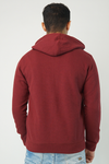 Cherry Zip-Up Hoodie (4812223086701)
