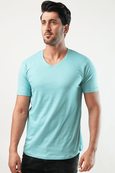 Buy T Shirts for Men | T Shirts Online at the Best Prices in Pakistan |  Mendeez – MENDEEZ