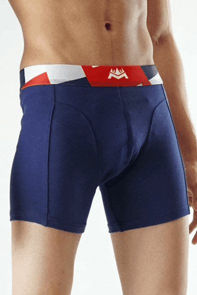 Riff Boxer Brief - MENDEEZ (4733298311277)