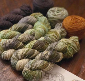 dk yarn in toronto - double knitting yarn in toronto