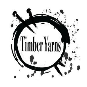 Timber Yarns