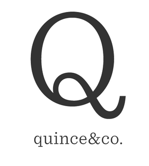 Quince & Co. Knitting Yarns