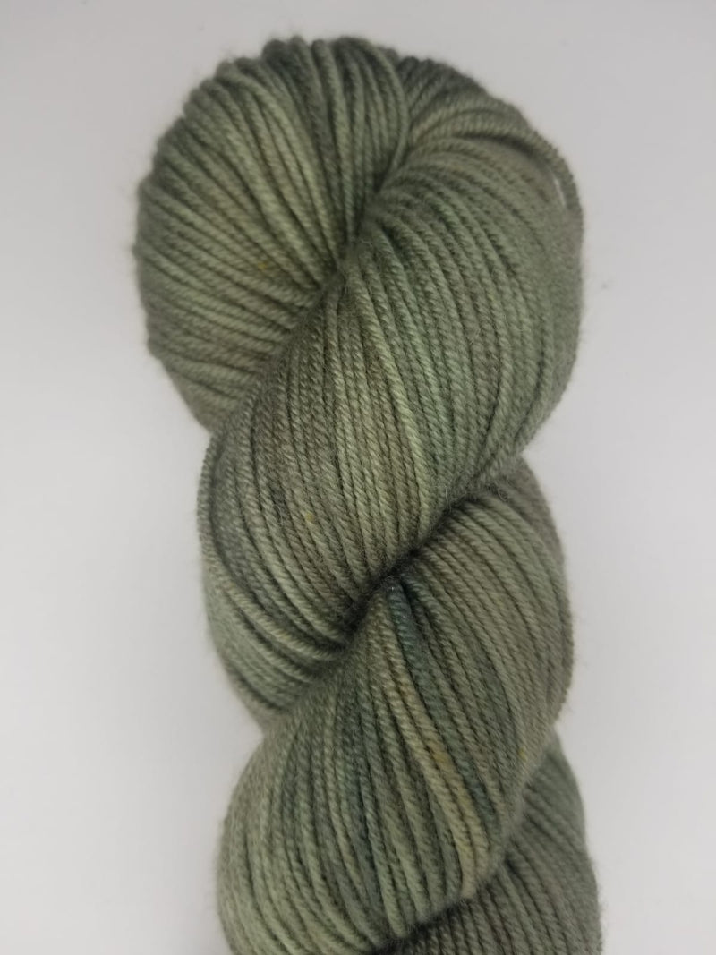 Farmers Daughter Fibers - Juicy DK