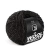Wool Addicts: Air