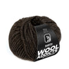 Wool Addicts: Earth