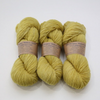 Loopy Mango - Mohair So Soft