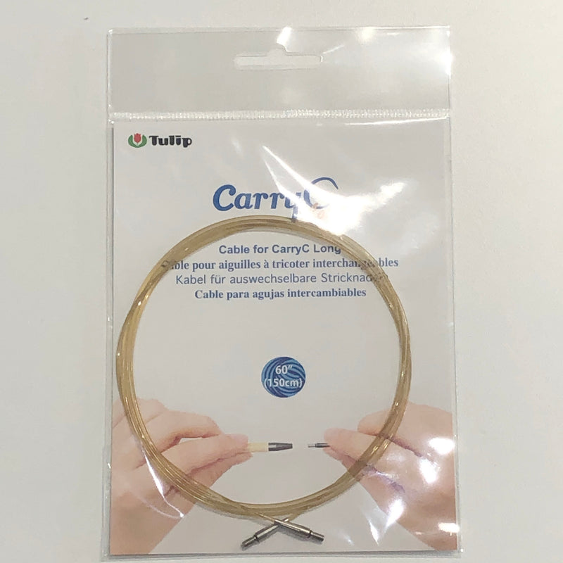 Tulip - Carry C Long Cables