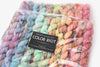 Hue Loco Color Riot Mini Set Phyllis Sock