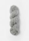 Blue Sky Fibers -  Brushed Suri