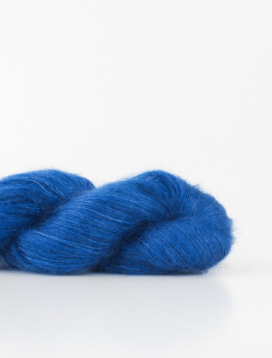 SHIBUI KNITS - Silk Cloud