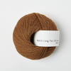 Knitting for Olive: Merino