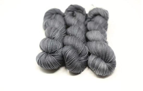 Nice & Knit - Worsted