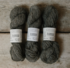 Biches & Bûches Le Cashmere & Lambswool yarn from Scotland