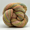 Spincycle Yarns Dream State Worsted yarn with 100% Superwash American wool