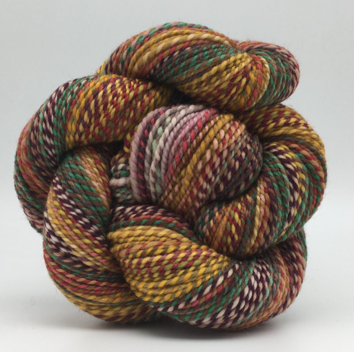 Spincycle Yarns - Dyed In The Wool