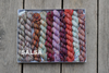 Koigu Pencil Box Collection