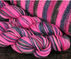 Timber Yarns - Twin Sock