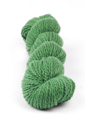 Myak - Tibetan Cashmere Pop Colours Fingering-Lace Yarn