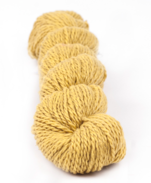 Myak - Tibetan Cashmere Pop Colours Fingering