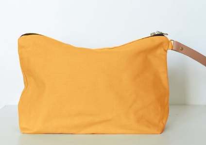 Plystre Project Pouch