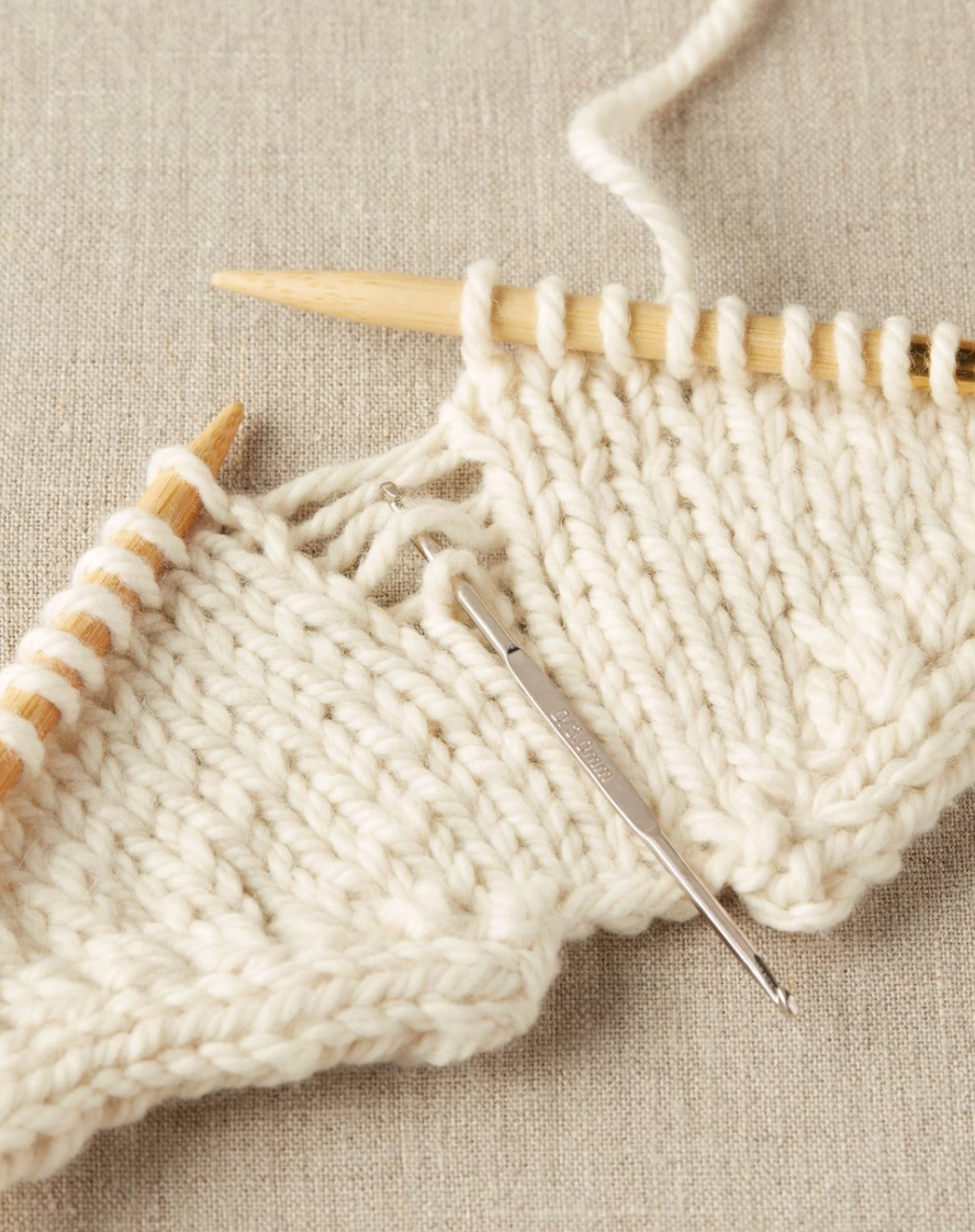 Cocoknits Stitch Fixer