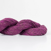 Shibui Knits Twig Sport yarn with Linen-Recycled Silk wool blend