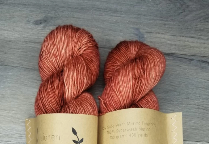 Coral 1 Ply