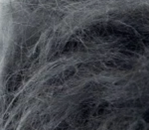 Dark Secret Mohair