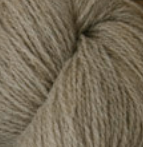 Medium Grey Beige