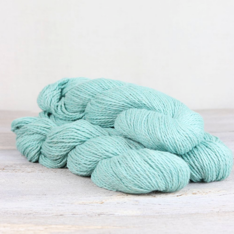 The Fibre Co. - Luma DK Knitting Yarn