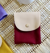 plystre small needle case bordeaux