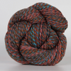 Spincycle Yarns - Dream State
