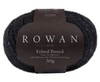 Rowan - Felted Tweed