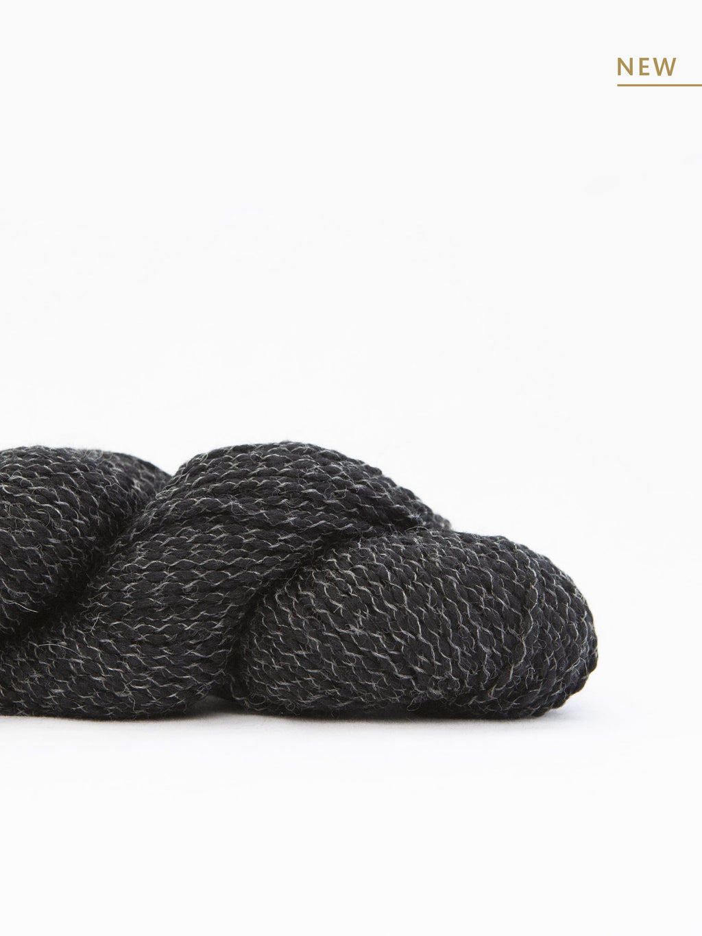 Shibui Knits Nest Yarn with Fine Highland-Alpaca wool blend
