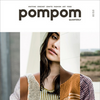 Pom Pom Quarterly [25] Summer 2018