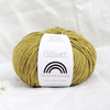 de rerum natura Gilliatt 100% Natural Merino Wool dyed and milled in France