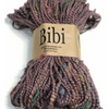 Borgo de'Pazzi Bibi Yarn - Wool, Acrylic, Cotton blend Made in Italy