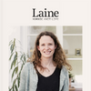 Laine Issue 2 Spring/Summer 2017