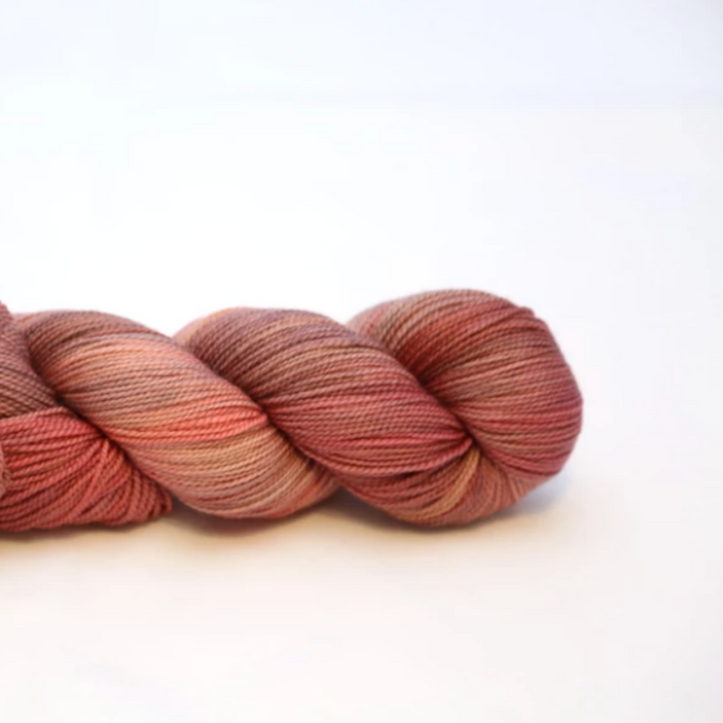 Walk Collection Merino Sport yarn with 100% Superwash Merino wool