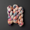 Hello Stella Worsted Stella Yarn - 100% Merino wool made in Canada