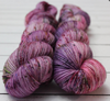 Lolabean Yarns Garbanzo Bean Worsted Yarn Online