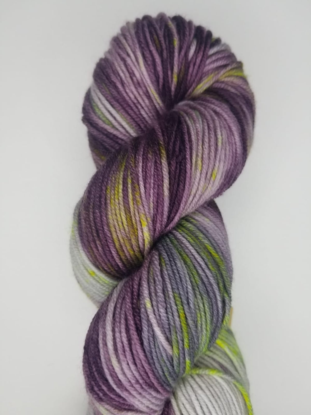 Knitting Loft Exclusive DK
