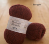 Blacker Yarns - Mohair Blends 4-Ply Sustainable Yarn