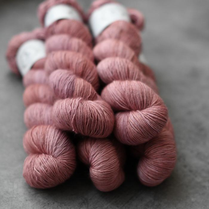 Bois de Rose (SOLD OUT)