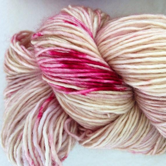 Orchid 1 Ply