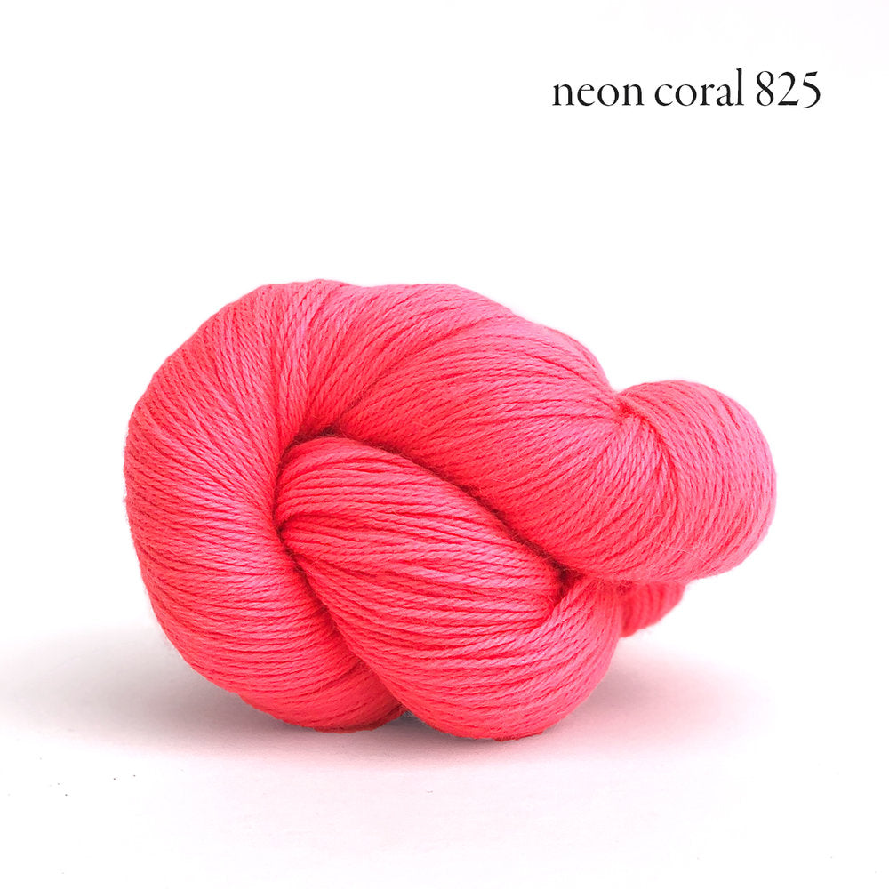 Neon Coral 825 PN