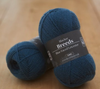 Blacker Yarns - Pure Blue-faced Leicester Laceweight 2 Ply
